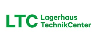 LTC - Lagerhaus TechnikCenter